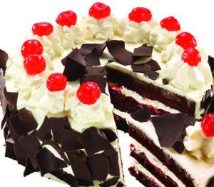 Red Apple Cake Trivandrum Cake House Online Cake Shop
