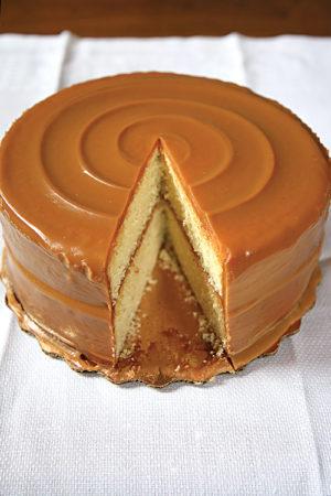 Cakes In Trivandrum