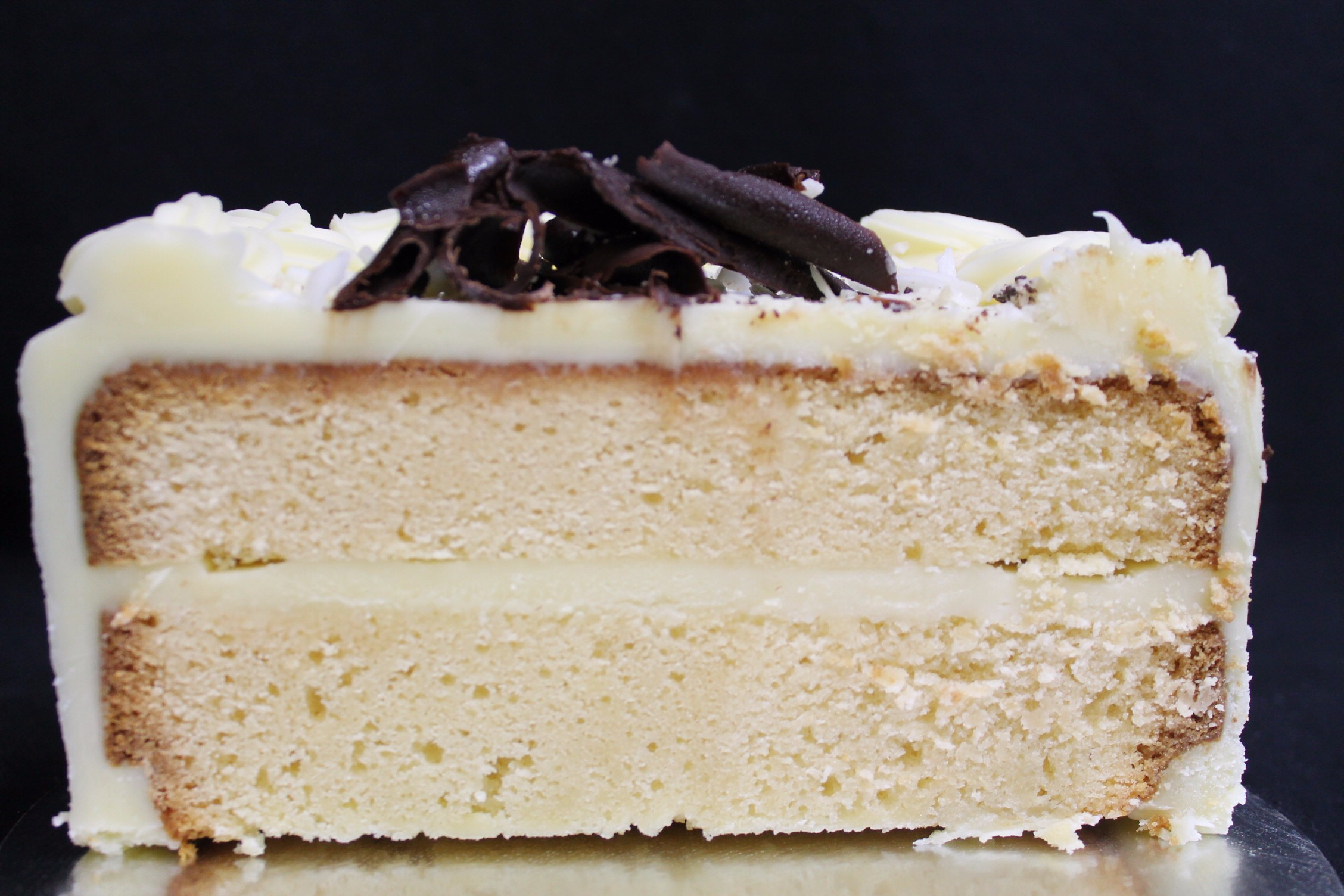white chocolate mud wedding cake recipe white chocolate mud cake trivandrum cake house 27259